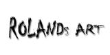 Rolands-Art