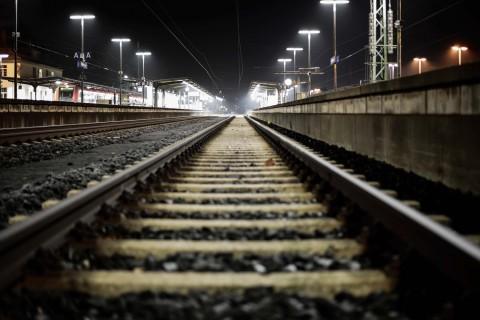 Nacht_Bahnhof_BN_20140111_030723__DSC3446