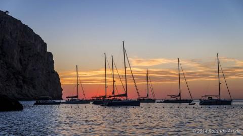 Mallorca_20140723-211404_DSC7527